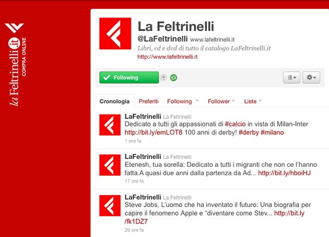 tre italia area clienti business plan