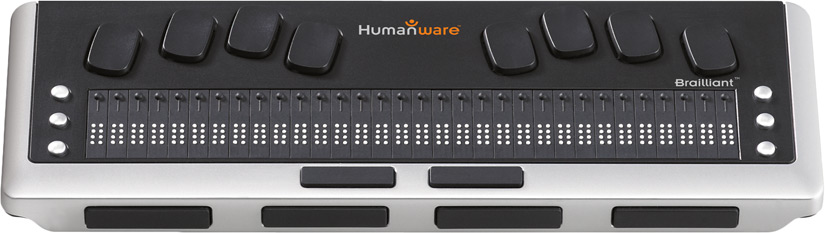 braille_display_hero