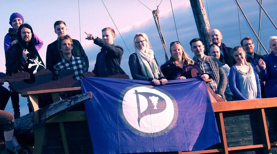 partito-pirata-islanda
