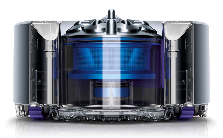 dyson-360-eye-front1