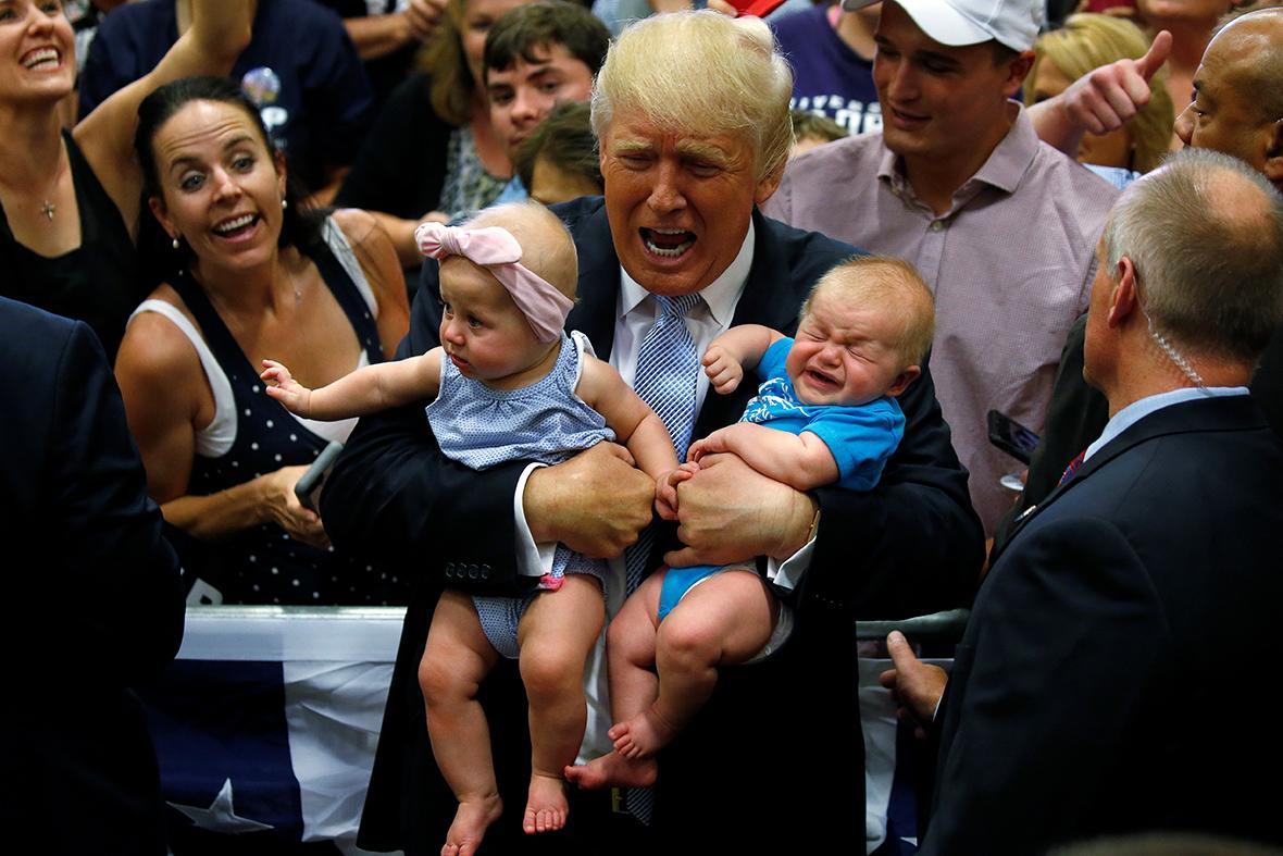 us-election-2016-4