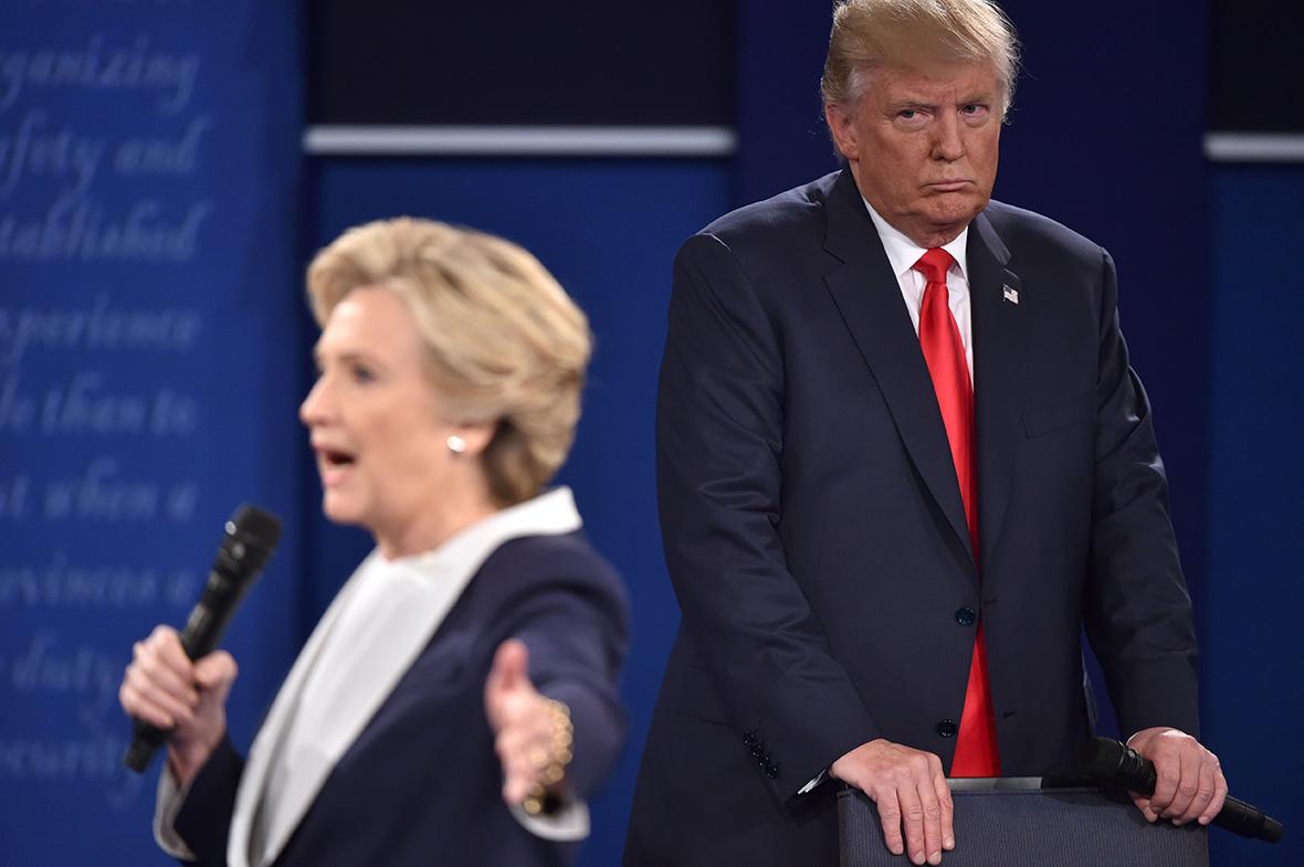 us-election-2016-5